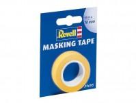 Revell 39695 maskovací páska 10mm