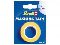 Revell 39696 maskovací páska 20mm