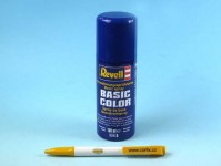 Revell 39804 Basic Color 39804 - podkladová barva150ml