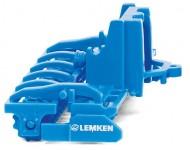Wiking 37810 rotačná brány Lemken Zirkon 12