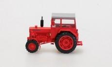 ICAR 87144k traktor UTB 650 M univerzální stavebnice