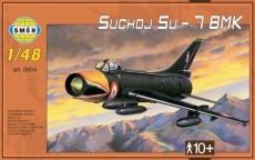 Suchoj SU-7 BMK