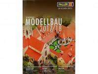 Faller 190906 Faller katalog 2017/2018