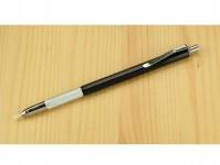 Modelcraft pbu2137 čistící pero se skleněnými vlákny 2 mm