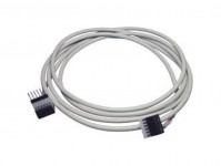Littfinski Daten Technik 000106 připojovací kabel pro moduly zpětného hlášení s88 1m