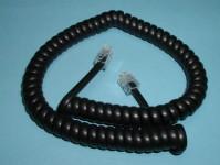 kabel pro Boosterbus 1m