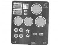 T499.0002 kovový lept