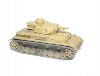 SDV 87158 střední tank PzKpfw IV Ausf. F