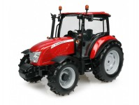 Universal Hobbies UH4945 traktor Mc Cormick X4.70
