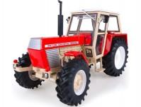 Universal Hobbies UH4949 traktor Zetor Crystal 12045 muzeální provedení