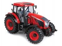 Universal Hobbies UH4951 traktor Zetor Crystal 160
