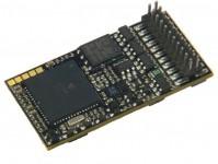 Roco 10891 zvukový dekodér PluX22 (NEM 658)