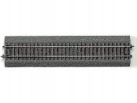 Roco 42510 kolej přímá G1 s podložím 230mm