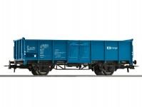Roco 56278 otevřený vůz modrý ČD Cargo VI.epocha