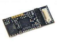 Fleischmann 685602 miniaturní zvukový decodér Next-18