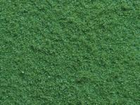 flokáž světle zelená 3mm
