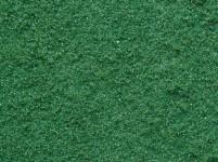 Noch 07332 flokáž středně zelená 3mm