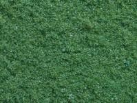 flokáž světle zelená 5mm