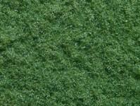 flokáž světle zelená 8mm