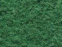 flokáž středně zelená 8mm