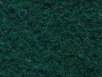 Noch 07353 flokáž tmavě zelená 8mm