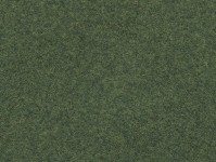 Noch 08322 statická tráva olivově zelená 2,5mm