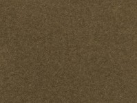 statická tráva hnědá 2,5mm