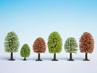 Noch 26906 jarní listnaté stromy 10 ks