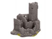Noch 58605 zřícenina hradu
