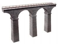 viadukt Ravenn