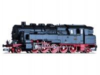 parní lokomotiva řady 95 DRG II.epocha