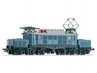 Tillig 04410 elektrická lokomotiva E94 DRG II.epocha