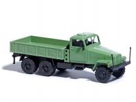 Busch 51500 IFA G5, zelená - doprodej