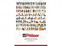 Preiser 93059 katalog PK 27