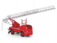 Small Models 0144k Multicar M21 žebřík stavebnice