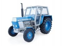Universal Hobbies UH5246 Zetor Crystal 8011 2WD modrý
