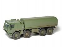 SDV 87150 Tatra 815 790R99 8x8