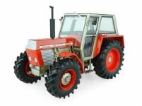 Universal Hobbies UH5272 Zetor Crystal 8045 4WD