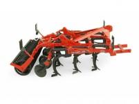 Universal Hobbies UH5214 kultivátor Kuhn Cultimer L300