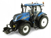 Universal Hobbies UH5265 New Holland T7.165S
