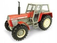 Universal Hobbies UH5283 Ursus 1204 4WD