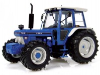 Universal Hobbies UH2865 Ford 7810
