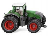 Wiking 36162 Fendt 1050 Vario s dvojitými pneumatikami
