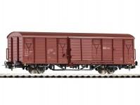 Piko 58913 zavřený vůz Gbgkks 112.0 ČD Cargo VI.epocha
