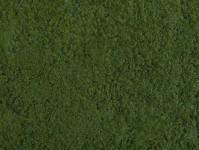 Noch 07271 foliáž tmavě zelená