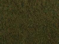 Noch 07272 foliáž olivově zelená