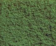 Noch 07280 foliáž divoká tráva světle zelená
