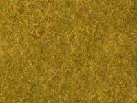 Noch 07290 foliáž zelenožlutá louka