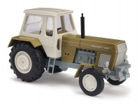 Busch 42844 traktor Fortschritt ZT300-D zelený
