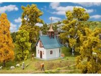 Faller 131360 horská kaple